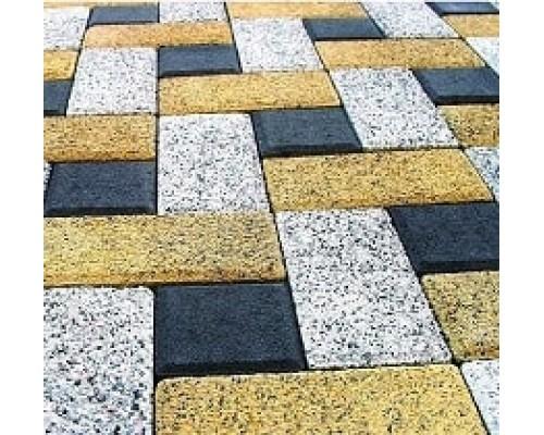 22 особенности тротуарной плитки