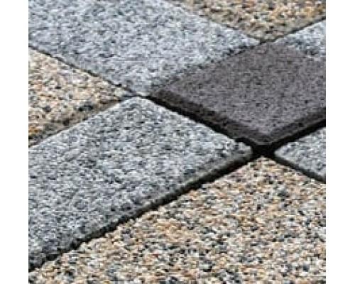 Состав тротуарной плитки: основные критерии качества
