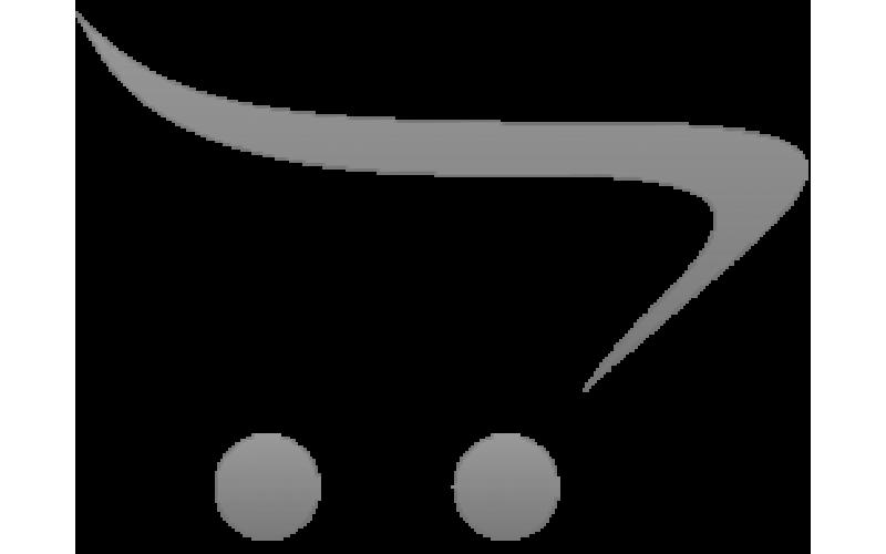 Альпійська бруківка